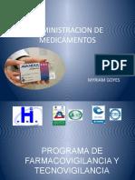 15 TECNOVILnciaADMINISTRACION DE MEDICAMENTOS.2014 - copia