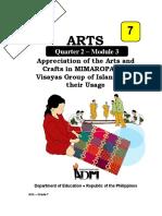 ARTS7_Q2_M3_V2doc