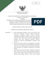 Permendagri-No-41-Tahun-2020-1