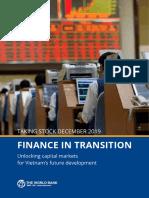 Finance-in-Transition-Unlocking-Capital-Markets-for-Vietnam-s-Future-Development