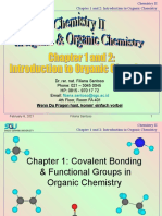 Ch 1,2 Introduction to OC_rev3