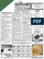 Merritt Morning Market 3524 - February 8