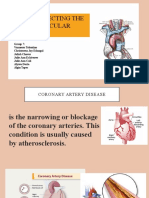 Drugs-affecting-Cardiovascular-system