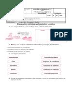425268355-Guia-de-Lenguaje-3-Sustantivos-Adjetivos-y-Pronombres