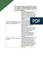 YOCONDA KATIUSCA PICHARDO Conciliación bancaria en un sistema computarizado.