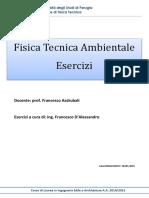 0-Esercizi_Fisica_Tecnica_Amb_2014-2015