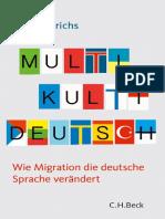hinrichs_uwe_multi_kulti_deutsch_wie_migration_die_deutsche