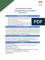Fiche_de_PrEsentation_GC-2019