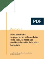 biofilm-pdf