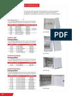 PDF Coffrets Derivation Pour Distri Collective