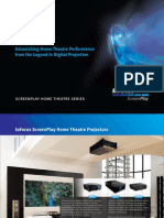 InFocus_ScreenPlay_Series_Brochure_EU