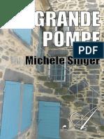 MICHELE_SINGER-En_grande_pompe