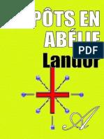 LANDOR-Impots_en_abelie