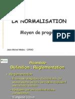 document_569922