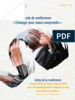 17-00328-book-pole_edition_et_debats_-conferences33_edition