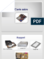 cours carte mere2