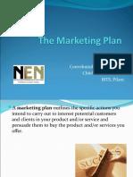 c4e5Marketing_Plan