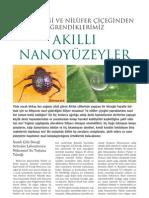 Akilli_NanoYuzeyler
