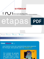 fbulas-120416180138-phpapp02