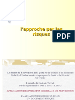 approche_risques-3