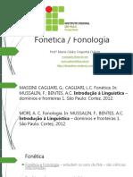 fonticafonologia-170613234134