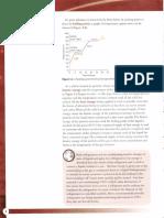 Pages de Cambridge IB Chemistry-2