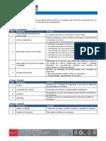 ENBs_ProgramaOS2_RealizacaoSimulacro