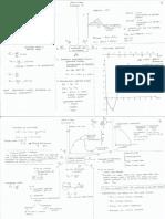 F11 Esquema-resumo - Unidade 1