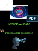 01 - INTENÇÃO