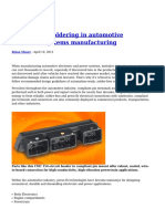 Eliminating-soldering-in-automotive-electronic-systems-manufacturing