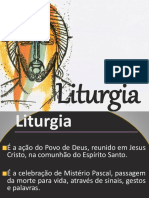 formacao-liturgia