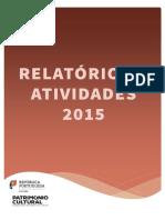_relatorio_de_atividades_2015__dgpc
