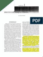 Parte do capítulo I -Livro_Fisiologia Vegeta - Kerbauy