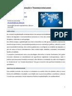 FUC MT 2020-21 PT