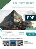 CORUM XL - Fil d'Actualités 4T2020 (Bulletin d'Information)_4