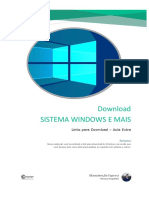 Download+ISO's+-+Links+Importantes