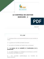 controle__de__gestion_bancaire_2