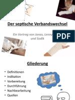 Der_septische_Verbandswechsel (1)