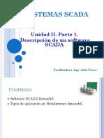 Clase 3 SCADA Unidad 2 v2