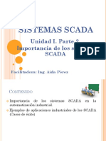 Clase 2 SCADA Unidad 1