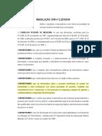 resolucao222718-CRM-Telemedicina
