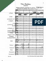 IMSLP48503-PMLP85117-Smetana_-_The_Moldau__orch._score_