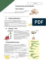 Mecanismos de Transformacion Esquema Segundo2
