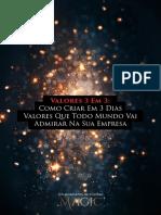 Magic-Mód.1-Vid.3-Valores-3-Em-3