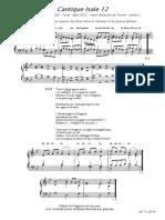 cantique_is12_aelf2015_jubile_crie_de_joie_duchatel_1voix_orgue