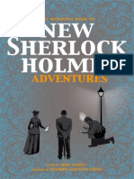 The Mammoth Book of New Sherlock Holmes Adventures by Mike Ashley (Z-lib.org).Epub
