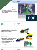 FEM_PDF