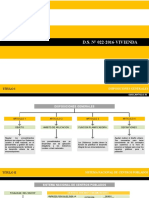 GRUPO 01- DS022-2016-VIVIENDA PLANI FINAL FINAL