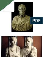 4 Escultura romana PP