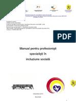 manualul_formare_transcena